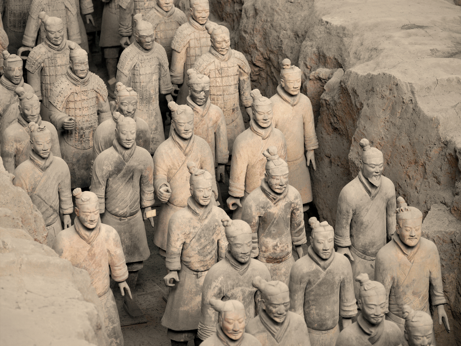 huang shi city divorced singles personals Бесплатный онлайн пазл фиалка большая коллекция online пазлов любой сложности и тематики на juicypuzzlesru.